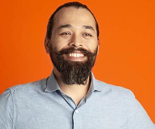 Christophe K Ngo, CEO and Co-founder, Code Engine Studio