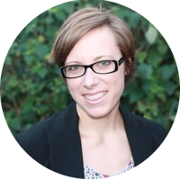 Kate Bartkiewicz, Clickvoyant - Code Engine Studio's Client
