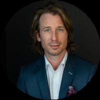 Greg Ramsa, Made It Legal - Code Engine Studio's Client