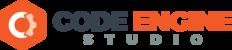 Code Engine Studio